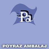 Poyraz Ambalaj icon