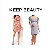 Pregnant Fashion Style icon