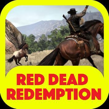 Cheats for Red Dead Redemption apk screenshot