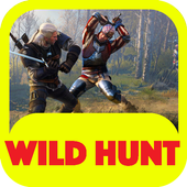 Pro Cheats - The Witcher 3 icon