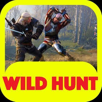 Pro Cheats - The Witcher 3 apk screenshot
