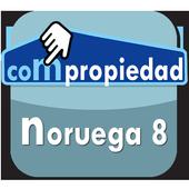ComPropiedad_Noruega8 icon