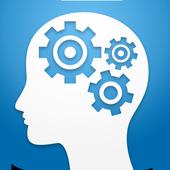 Психология успеха icon