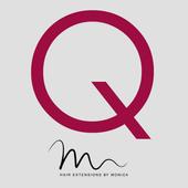 Quantx LLC icon