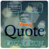 Brian Tracy Quotes Collection icon