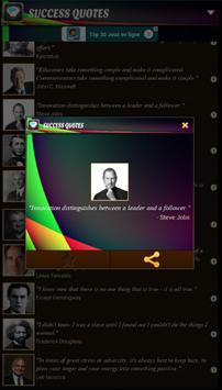 Quotes change  World apk screenshot