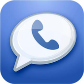 QVOICE PLATINUM icon