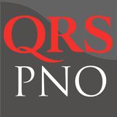QRSFinderTablet icon