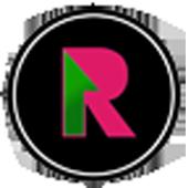 Rupsha Plus icon