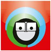 TV Tarobá Cascavel icon