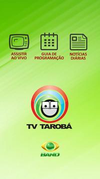 TV Tarobá Cascavel poster