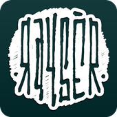 Rayser Design AR icon