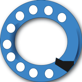 Direct Dial icon