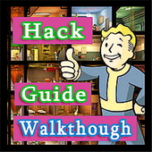 RP Guide for Fallout Shelter icon