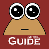 RP Guide for Pou icon