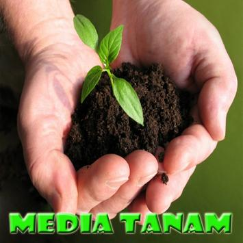 Media Tanam apk screenshot