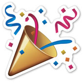 Staffordshire Party Planning icon