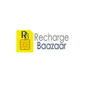 Recharge Baazaar B2B icon