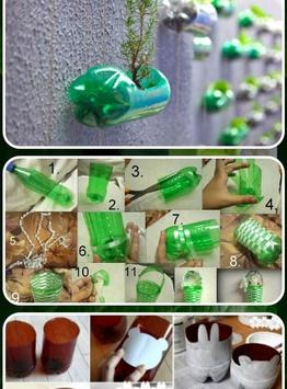 Recycle Plastic Bottles apk screenshot
