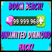 Unlock Guide for Boom beach icon
