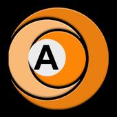 29 CFR 1926 - Subpart A icon