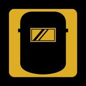 29 CFR 1926 - Subpart J icon