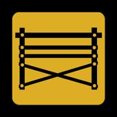 29 CFR 1926 - Subpart L icon