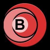 29 CFR 1910 - Subpart B icon