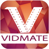 Pro Vid Mate Downloader 2016 icon