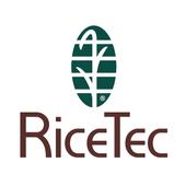 RiceTec Toolbox icon