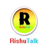 RishuTalk HD icon