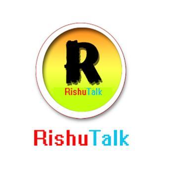 RishuTalk HD poster