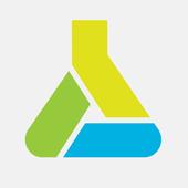 Rizobacter app icon