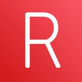 Rockwool Mobile icon
