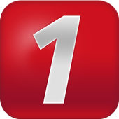 Rogers One Number Smartphone icon