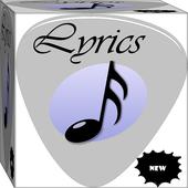 Rolling Stones Lyrics icon