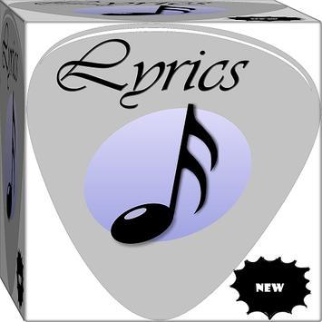 Rolling Stones Lyrics apk screenshot