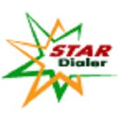 Star Dialer icon