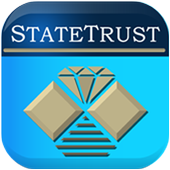 StateTrust Life Annuities App icon