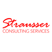 Strausser Consulting Services icon