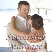 Successful Marriage icon