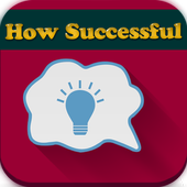 Successful People Think? icon