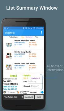 Inventory Plus (Business) apk screenshot