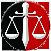 Sudan Laws icon
