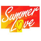 Summer Love - סאמר לאב icon