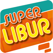 Superlibur icon