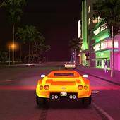 Guide for GTA Vice City 2016 icon