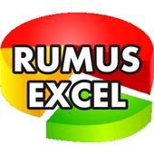 Rumus Excel icon