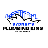 Sydneys Plumbing King icon
