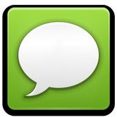 SnapTalk icon